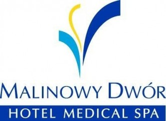 Hotel**** Malinowy Dwór Medical SPA ...